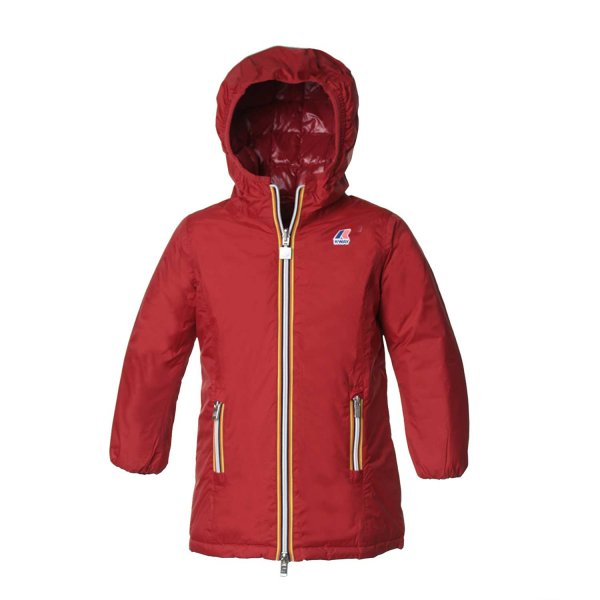 /img/schede/thumb600/8341-kway_piumino_girl_rosso_reverse-1.jpg