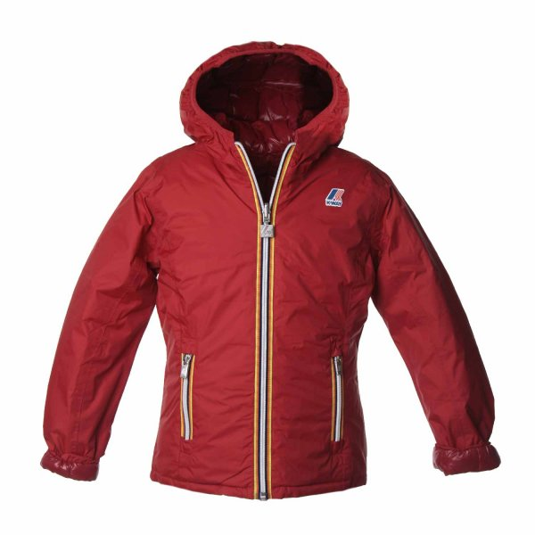 /img/schede/thumb600/8343-kway_piumino_girl_reversibile_rosso-1.jpg