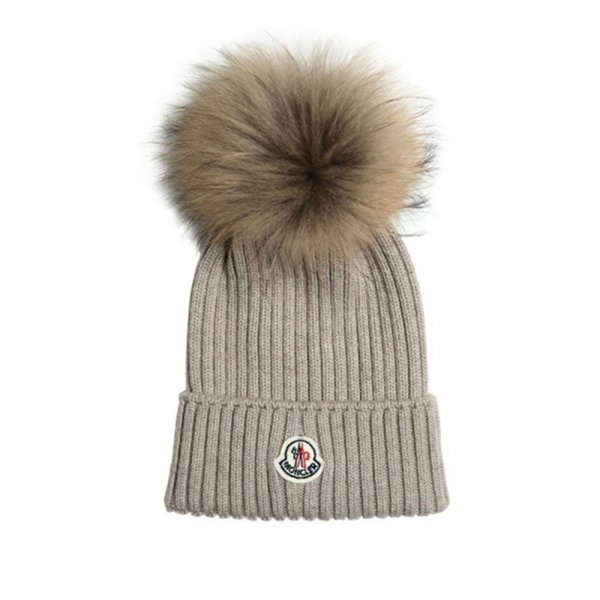 /img/schede/thumb600/8346-moncler_berretto_bambino_beige_ponpon-1.jpg