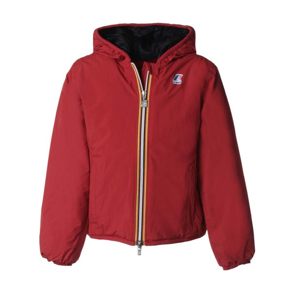8350-kway_giacca_lily_ripstop_rossa-1.jpg