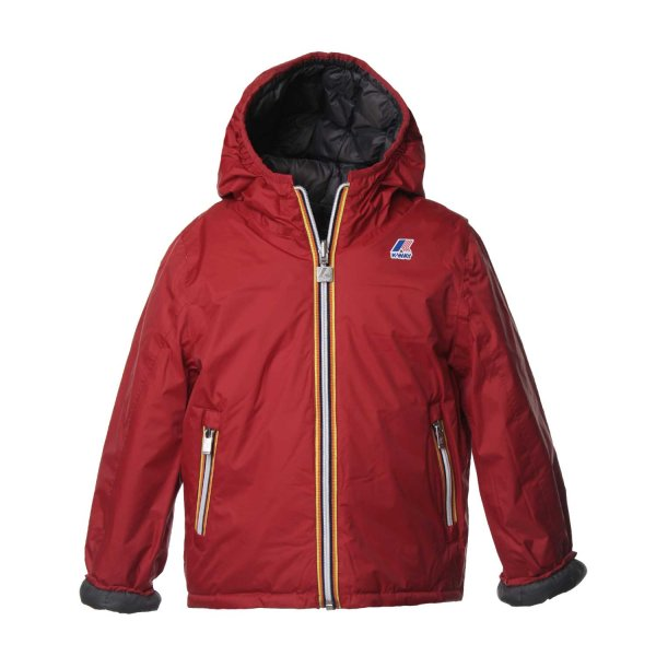 /img/schede/thumb600/8362-kway_piumino_boy_reversibile_rosso-1.jpg