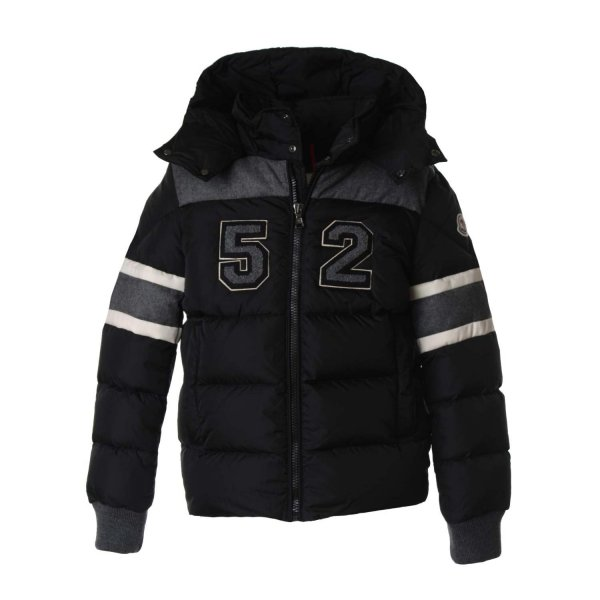 8373-moncler_piuminobomber_nero_junior-1.jpg