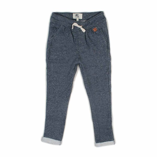 8665-american_outfitters_pantalone_jogging_grigio_boy-1.jpg