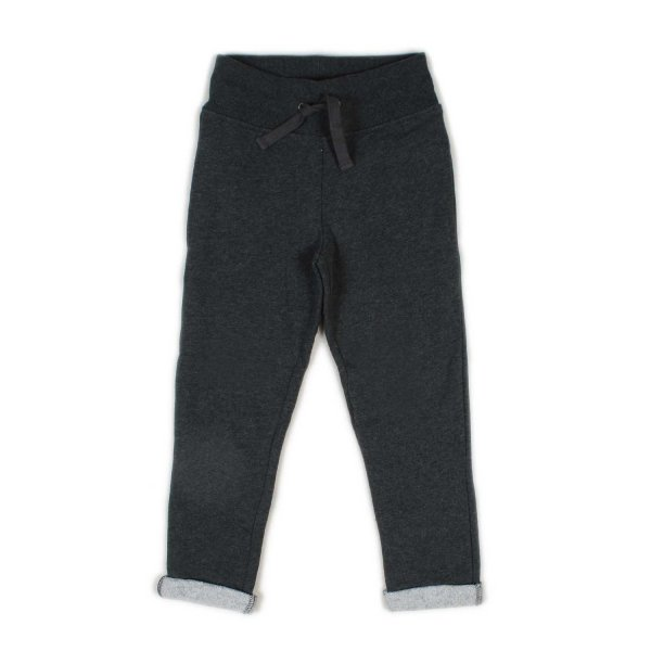 American Outfitters - PANTALONE JOGGING BOY
