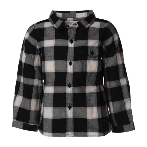 8756-burberry_camicia_junior_a_quadri-1.jpg