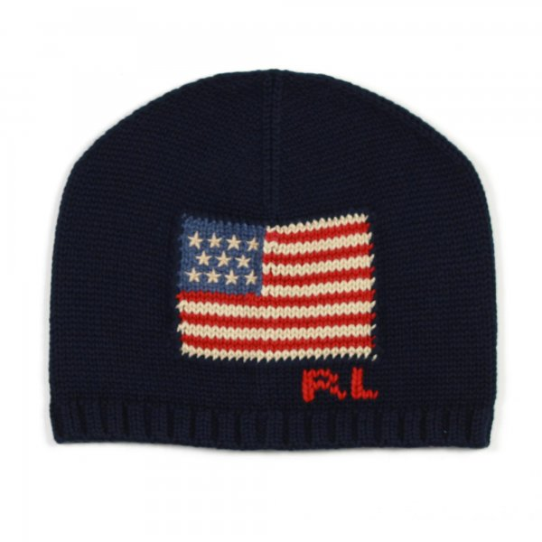 928-ralph_lauren_cappello_blu_navy_in_cotone_co-1.jpg