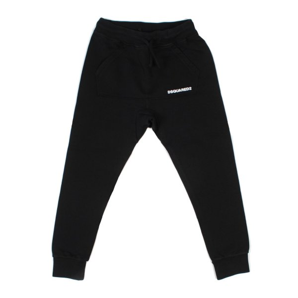 9309-dsquared2_pantalone_jogging_boy_nero-1.jpg
