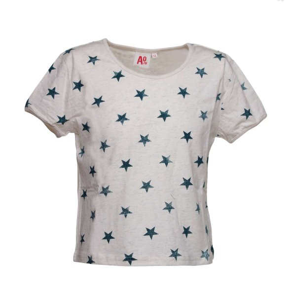 9444-american_outfitters_tshirt_stars_girl-1.jpg
