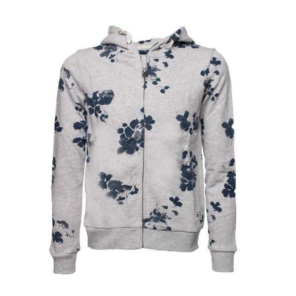 American Outfitters - FELPA HOODED AO76