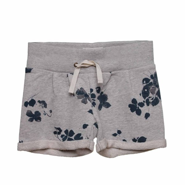 American Outfitters - SHORTS GIRL GRIGI