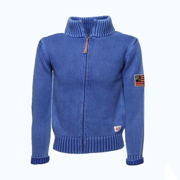 9685-american_outfitters_cardigan_blu_china-1.jpg