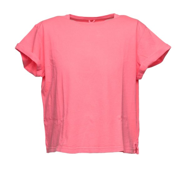 9745-stella_mccartney_tshirt_rosa_fluo_girl-1.jpg