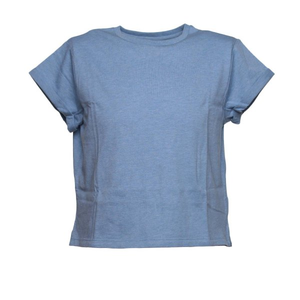 9746-stella_mccartney_tshirt_azzurra_girl-1.jpg