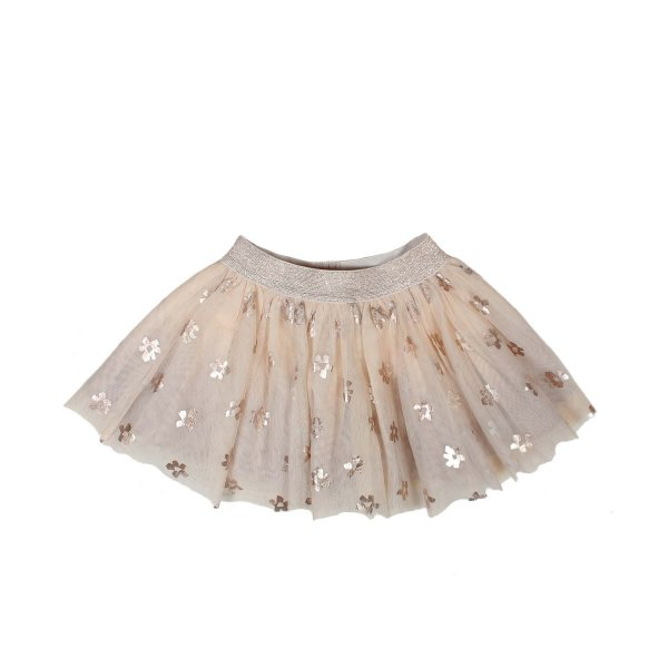 Stella Mccartney - Gonna in Tulle Girl